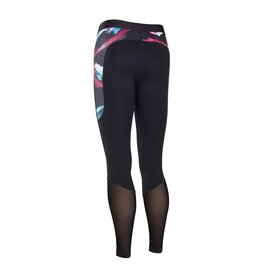 Ion - Muse Leggins Black capsule M/38