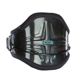 ION ION - Kite Waist Harness Apex Curv 10 Str. 54