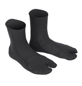 ION ION - 0.5 Plasma Sock 38/39