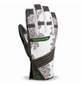Dakine Dakine - Bronco - M - Wolle Nyvelt - Glove