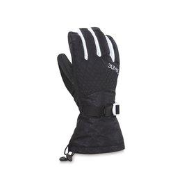 Dakine Dakine - Camino - M - Flourish - Glove