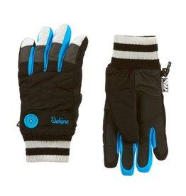 Dakine Dakine - Falcon Glove - M - Black