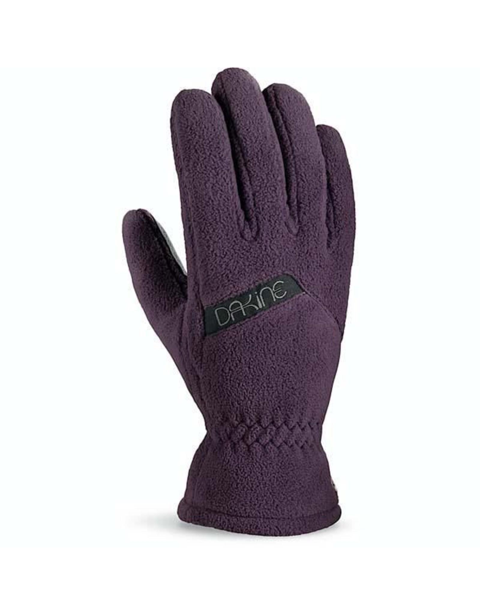 Dakine Dakine - Chevelle - M - Mulberry - Glove