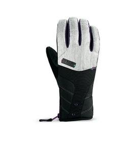 Dakine Dakine - Sienna - M - Silver - Glove