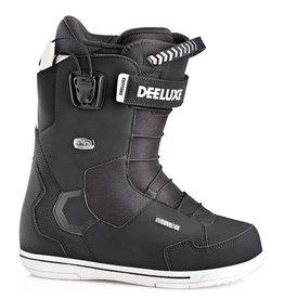 Deeluxe Deeluxe - ID 7.1 PF − 43-28cm-10