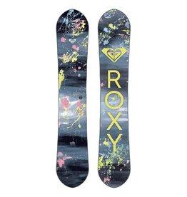 Roxy Roxy - Torah Bright C2 149