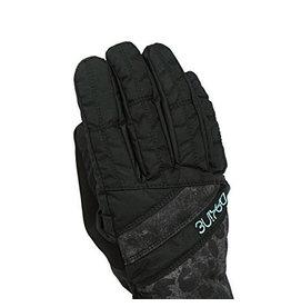 Dakine Dakine - Sienna M - Black/Water - Glove
