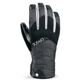 Dakine Dakine - Comet - M - Halftone - Glove