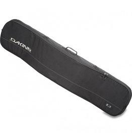 Dakine Dakine - Pipe Snowboard Bag - 157Cm