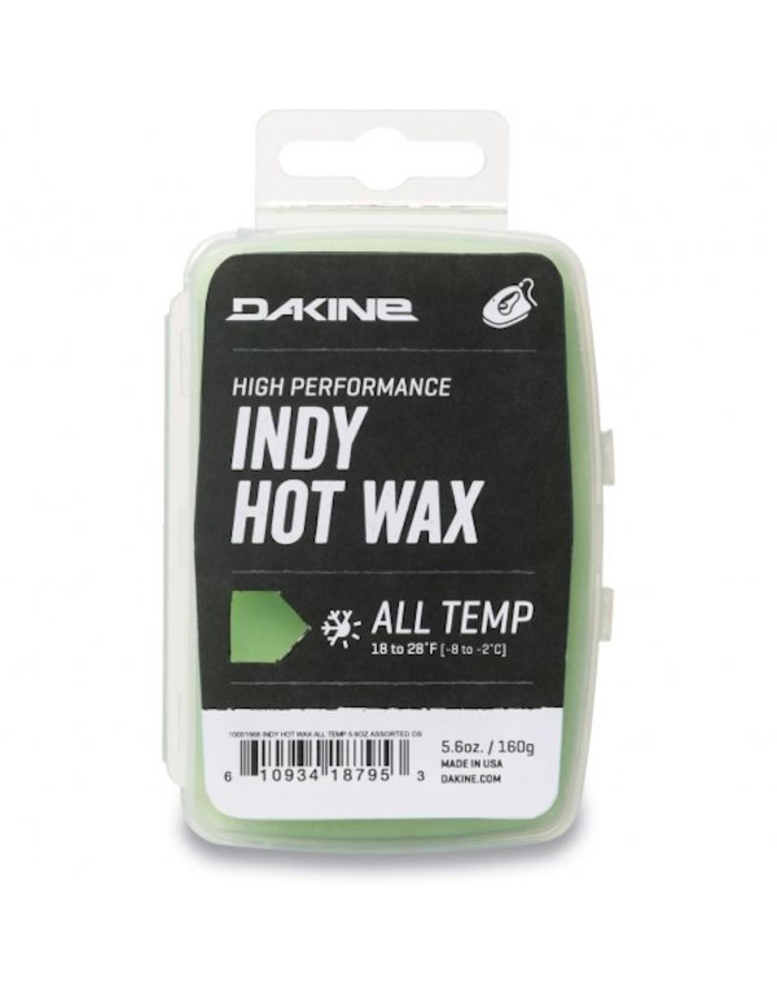 Dakine Dakine - Indy Wax All Temp (5.6 Oz)