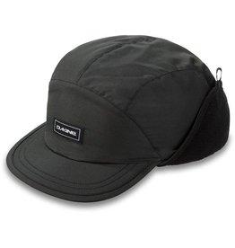 Dakine Dakine - Finster Hat - Black