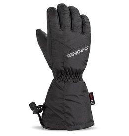 Dakine Dakine - Tracker Glove - Black - K/M