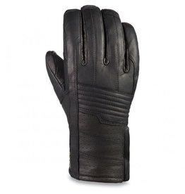 Dakine Dakine - Phantom Glove - M - Black