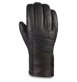 Dakine Dakine - Phantom Glove - L - Black
