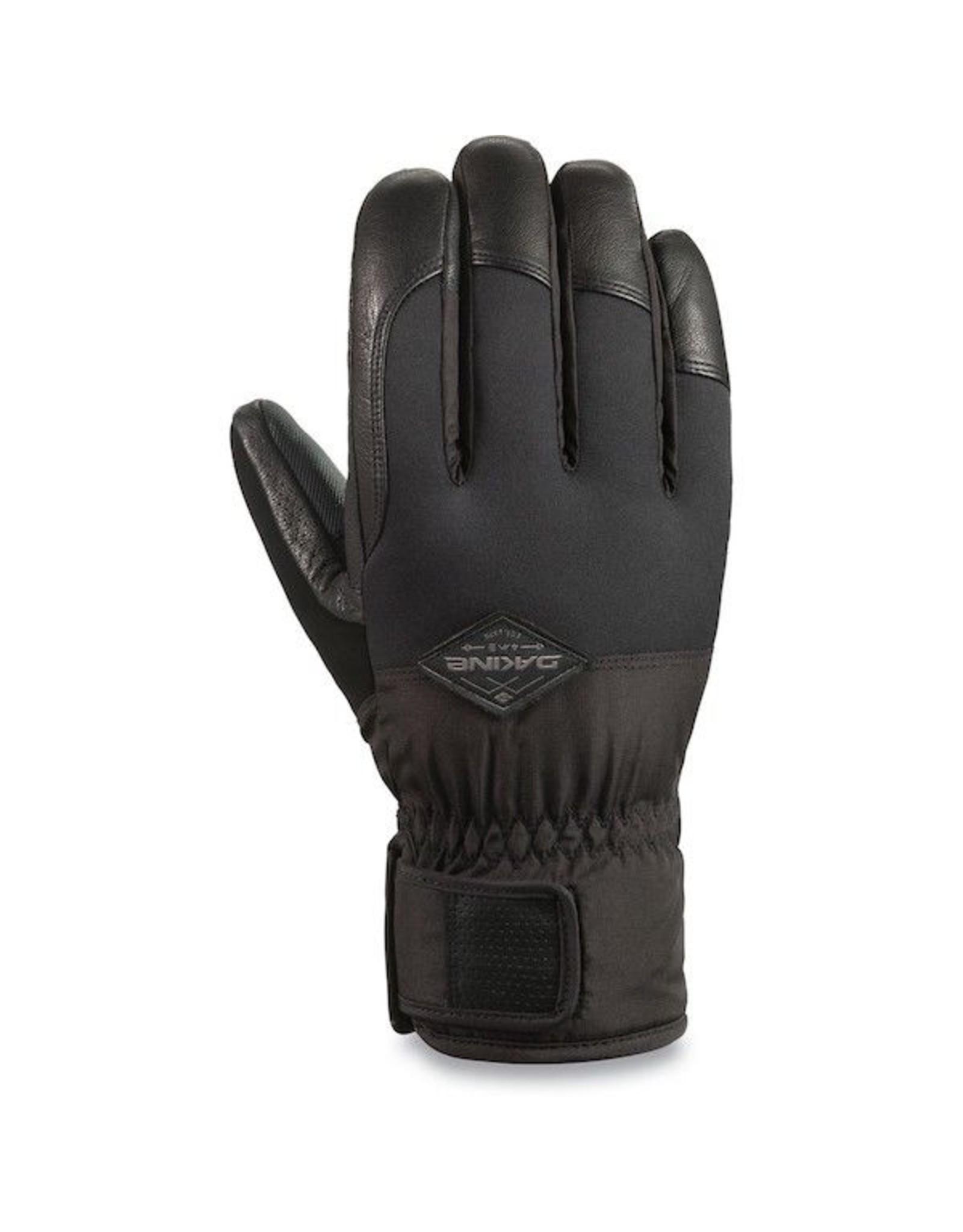 Dakine Dakine - Charger Glove - S - Black
