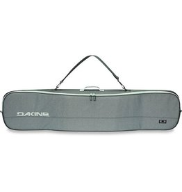 Dakine Dakine - Pipe Snowboard Bag - Brighton - 148Cm