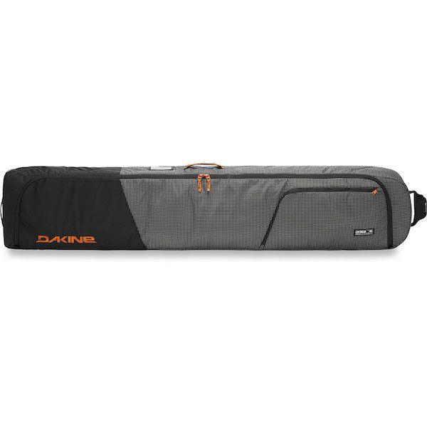 Dakine Dakine - Low Roller Snowboard Bag - Rincon - 165Cm