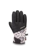Dakine Dakine - Sienna Glove – XS – Silverton