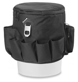 Dakine Dakine - Party Bucket - Black