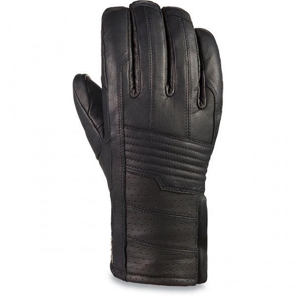 Dakine Dakine - Phantom Glove - S - Black