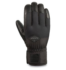 Dakine Dakine - Charger Glove - L - Black