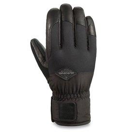 Dakine Dakine - Charger Glove - M - Black