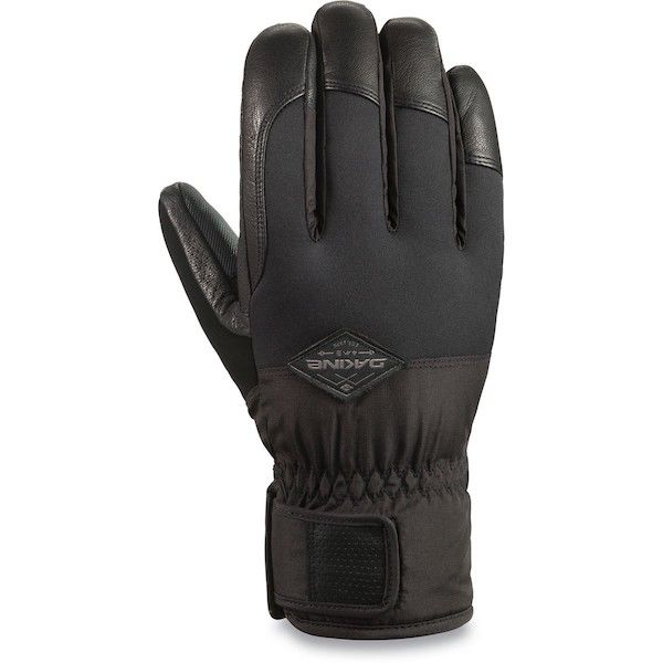 Dakine Dakine - Charger Glove - XL - Black