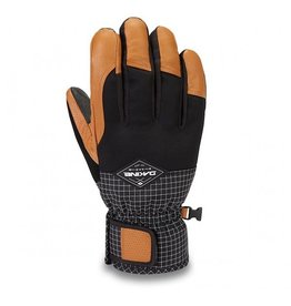 Dakine Dakine - Charger Glove - M - Rincon