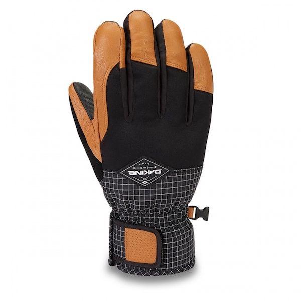 Dakine Dakine - Charger Glove - XL - Rincon