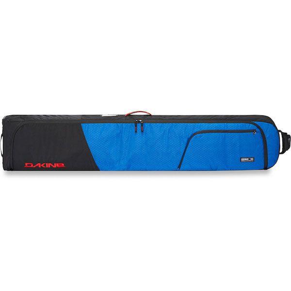 Dakine Dakine - Low Roller Snowboard Bag - Scout - 165Cm