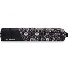 Dakine Dakine - Low Roller Snowboard Bag - Silverton Onyx - 165Cm