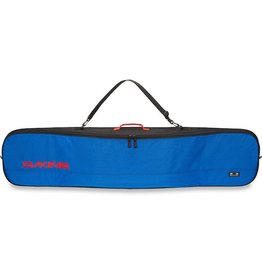 Dakine Dakine - Pipe Snowboard Bag - Scout - 157Cm
