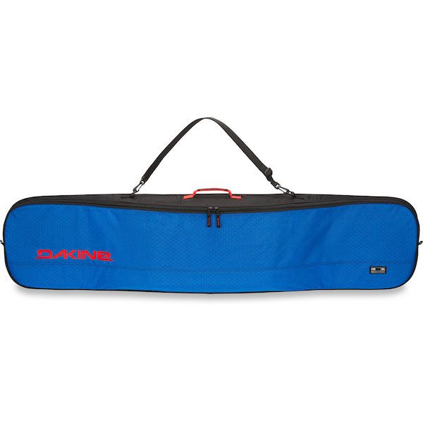 Dakine Dakine - Pipe Snowboard Bag - Scout - 165Cm