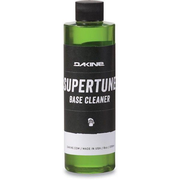 Dakine Dakine - Supertune Base Cleaner (8 Oz)