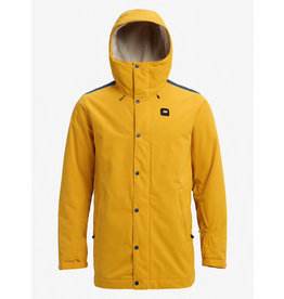 Burton Analog – Gunstock − L