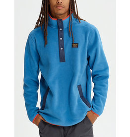 Burton Burton - Hearth Fleece − M