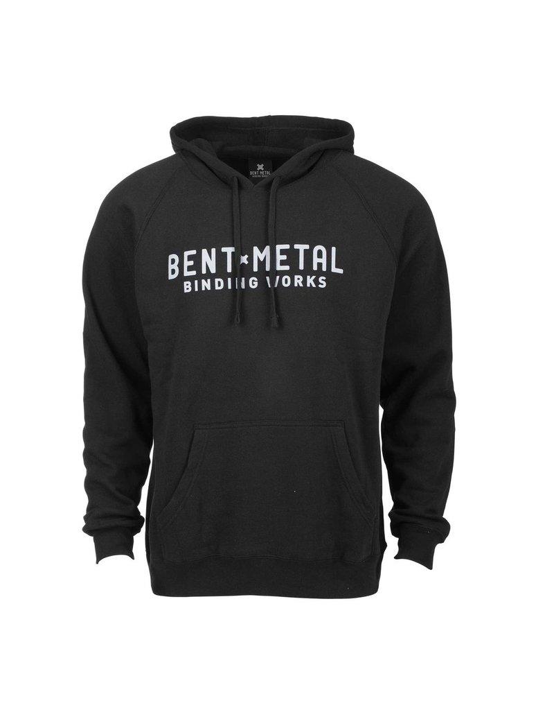 Bent Metal Bent Metal - BMBW − L