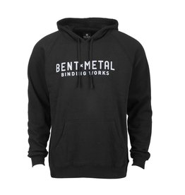 Bent Metal Bent Metal - BMBW − XL