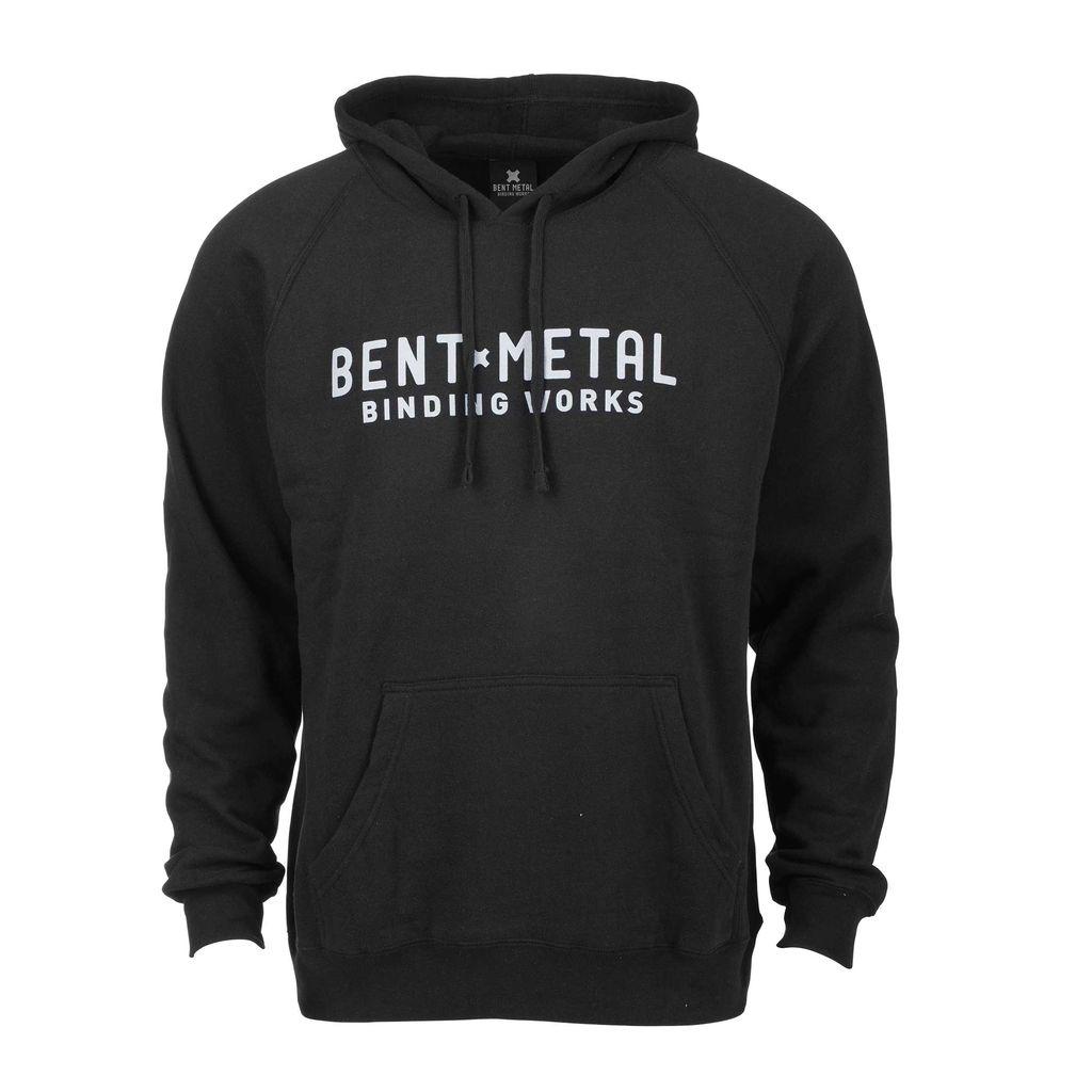 Bent Metal Bent Metal - BMBW − XL