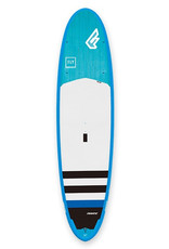 Fanatic Fanatic - 10´6 Fly Bamboo SUP