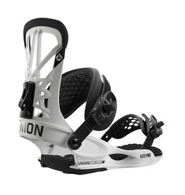 Union Union - Flite Pro − M (40-43)
