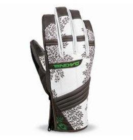 Dakine Dakine - Bronco - L - Wolle Nyvelt - Glove