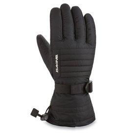 Dakine Dakine - Omni - XS - Black - Glove