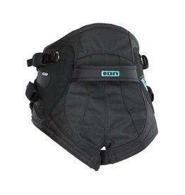 ION Ion - Kite Seat Harness Echo, XL/54