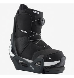 Burton Burton - Step on/Zipline Bundle - L/7K