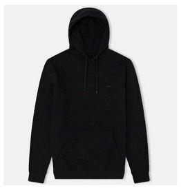 Vans Vans - Skate Hood - XL