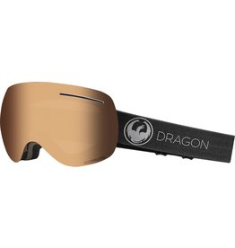 Dragon Dragon - X1 -Photochromic - 1 Linse