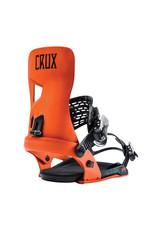 Rome Rome - Crux - M/L (39-42,5)