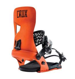 Rome Rome - Crux - L/XL (43-45,5)