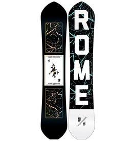 Rome Rome - RK1 Alek Agent - 155cm